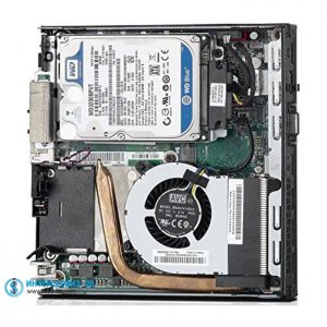 втора употреба компютър lenovo-m93p-ultra-slim