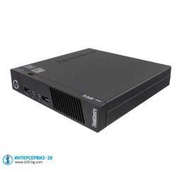 компютър втора ръка lenovo-m93p-ultra-slim