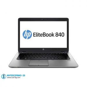 лаптоп втора ръка hp-elitebook-840-g1