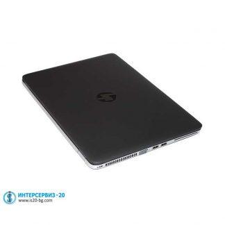 лаптоп втора ръка hp-elitebook-840-g2