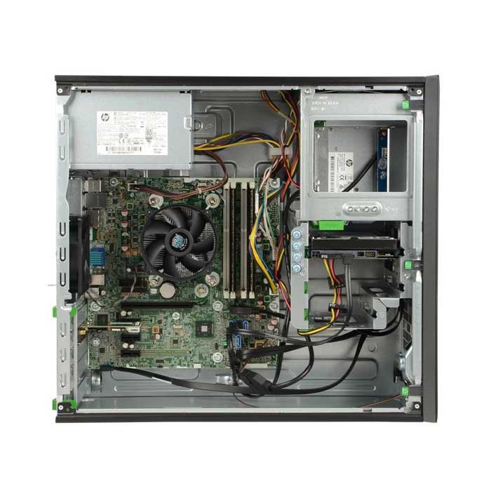 втора употреба компютър hp-prodesk-600-g1-tower