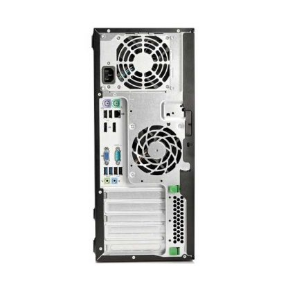 бизнес компютър hp-prodesk-600-g1-tower
