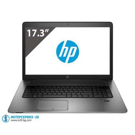 лаптоп втора ръка hp-probook-470