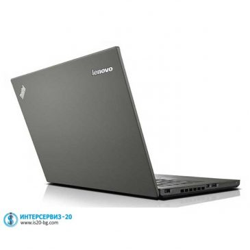 лаптоп втора ръка lenovo-t550
