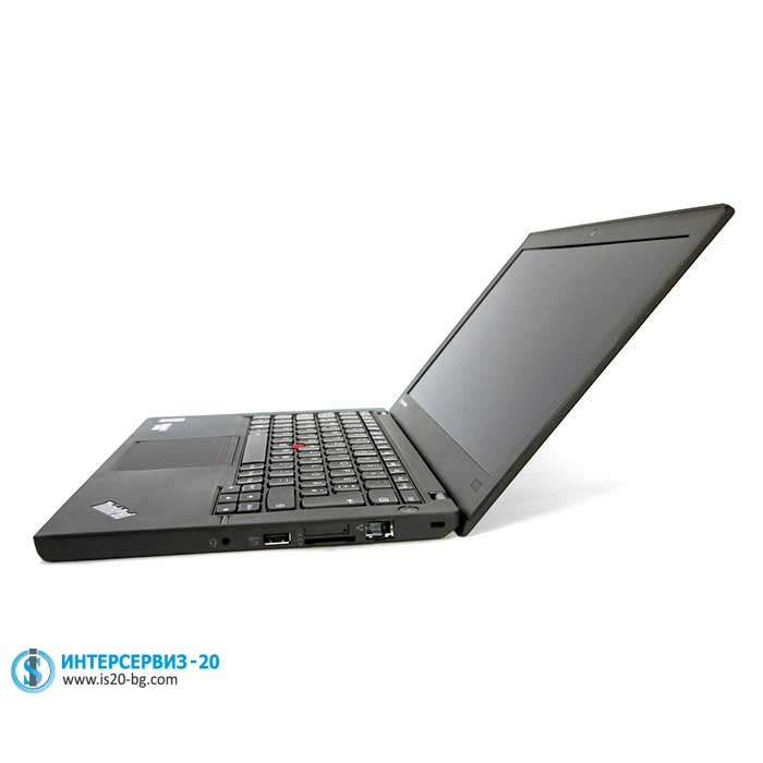ultrabook lenovo-x250