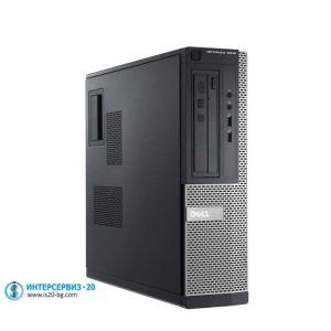 компютър втора ръка dell-optiplex-3010