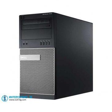 компютър втора ръка Dell-7020-Tower