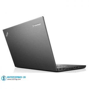 лаптоп втора ръка Lenovo-T450
