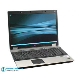 лаптоп втора ръка HP-8730w
