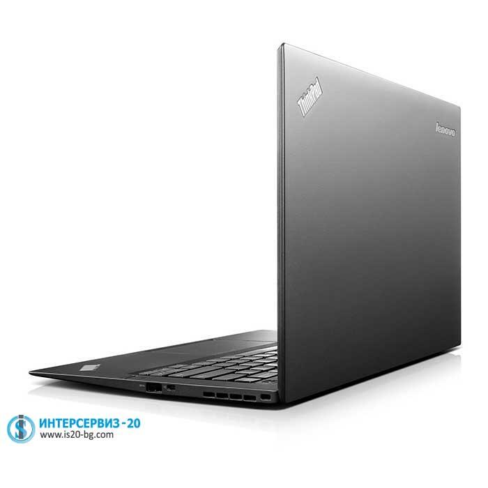 ultrabook Lenovo-X1-Carbon-G3