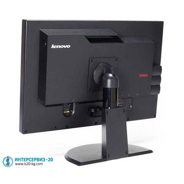 втора употреба монитор lenovo-LT2252p