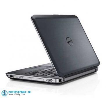 Dell Latitude E5430- Core i5, 8GB DDR3, 128GB SSD