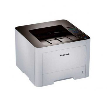 втора употреба принтер Samsung-SL-M3820ND