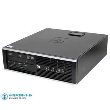 HP Compaq Pro 6000