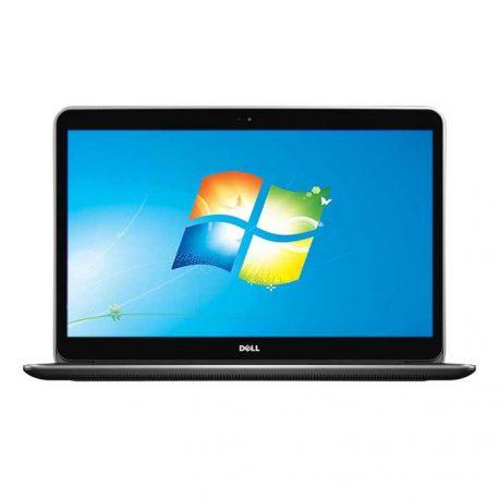 Dell-Precision-M3800 mobile workstation