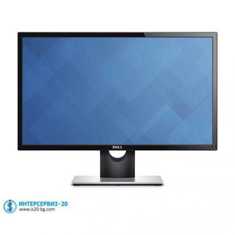 Dell-E2416H употребяван монитор