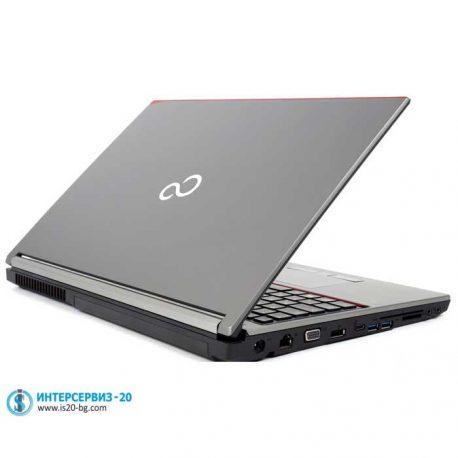 fujitsu-celius-H760 употребяван лаптоп