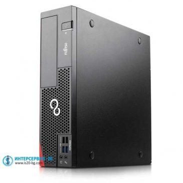 Fujitsu Esprimo D956 Desktop- 8GB DDR4