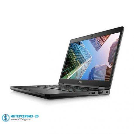Dell-E5480 употребяван лаптоп