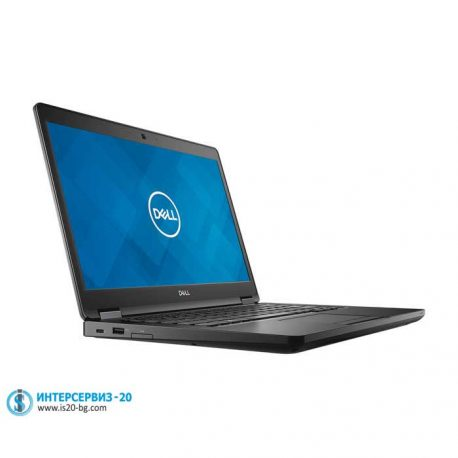 Dell-Latitude-5490 втора ръка лаптоп