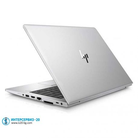 HP-EliteBook-830-G5 втора ръка ултрабук