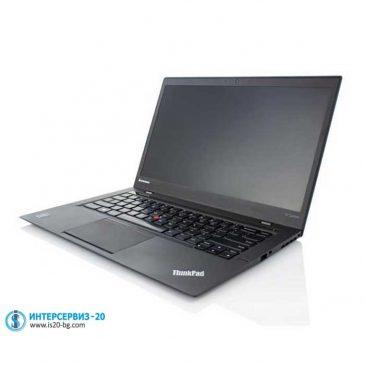 Lenovo X1 Carbon 4th Gen- Core i7-6600U, 14.0″ 2560×1440