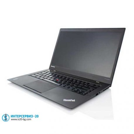 Lenovo-X1-Carbon-4th лаптоп втора употреба