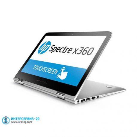 HP-Spectre-Pro-x360-G1 втора ръка лаптоп 2 в 1