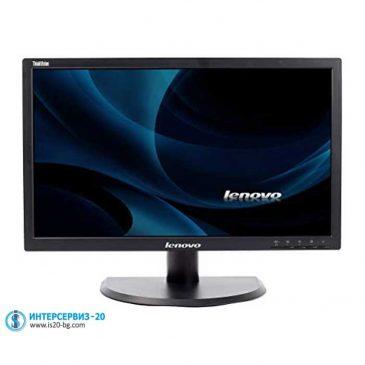23″ Lenovo Thinkvision LT2323p- Full HD 1920×1080