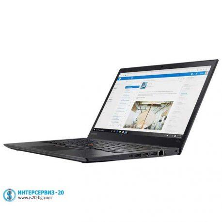 Lenovo-T470s лаптоп втора ръка