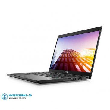 Dell Latitude 7390- Core i7-8650U, 16GB DDR4, NVMe
