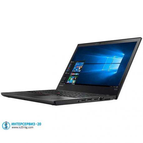 Lenovo-T470 лаптоп втора ръка