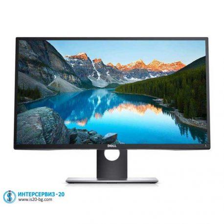 Dell-P2417h втора употреба монитор