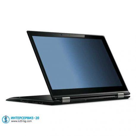 Lenovo-X380-Yoga таблет втора ръка